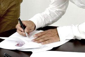 signature-2003808__340